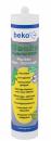 Gecko Hybrid POP flexibler Kleb.-u. Dichtstoff 310 ml weiss